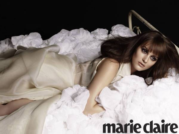 Leighton-Meester-Marie-Claire-US-7
