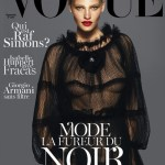lara-stone-vogue-paris-september-2012-01