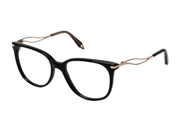 victoria-beckham-optical