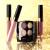 chanel-holiday-2012-makeup-03 thumbnail