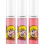 ArchiesGirls-Betty-Lipglass