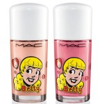 ArchiesGirls-Betty-nail-lacquer