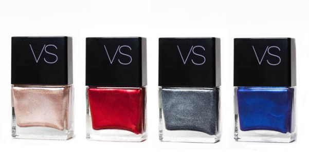 Victorias-Secret-Metallic-Nail-Polish