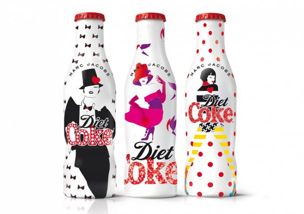 _Inside-The-Launch-Of-Marc-Jacobs_-Designs-For-Diet-Coke--_I-Have-An-Average-Of-Two-Cans-A-Day_-