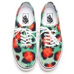 Vans-Authentic_Kenzo-Leopard_Pool-Green-Flame