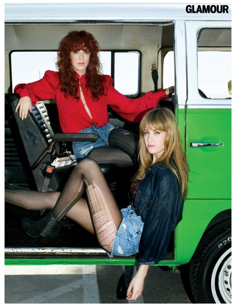 Deap Vally_w