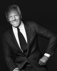 Giorgio_Armani_for_Made_to_Measure_-_Adv_Campaign