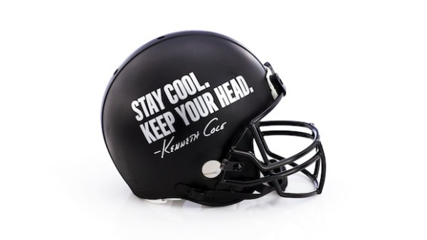 KENNETH_COLE-copy