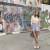 Helena Bordon IMG_6870 FINAL FLAT WEB thumbnail