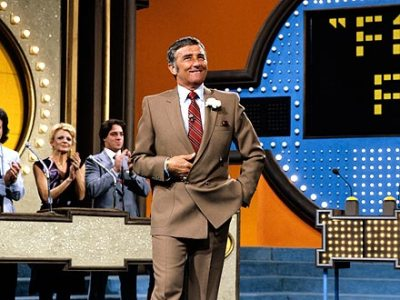 richard-dawson-ABC