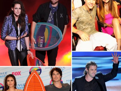 Teen-Choice-Awards-2012-Pictures