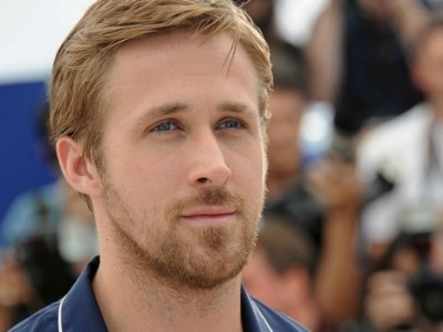 mashable Ryan Gosling