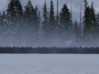 Summit/ The Twilight Saga Breaking Dawn Part 2
