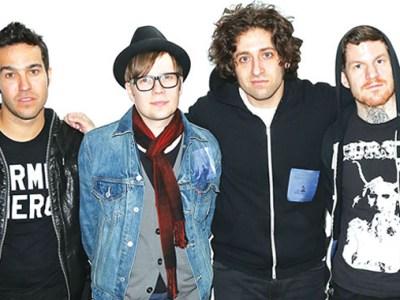 Photo: XXLmag.com