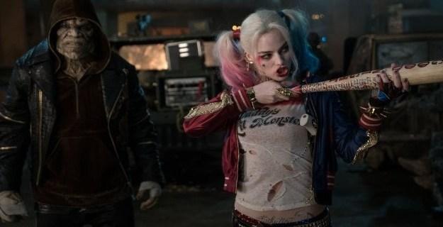 Photo: Warner Bros