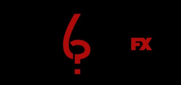 'American Horror Story' Teases Season 6 + Reveals Returning Cast Members