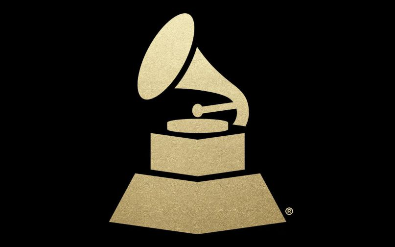 2017 Grammy Awards Nominations