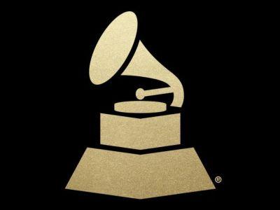 Photo:Grammy.com/Recording Academy