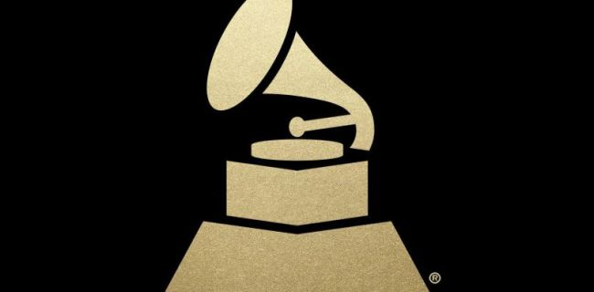 Photo:Grammy.com/Recording Academy