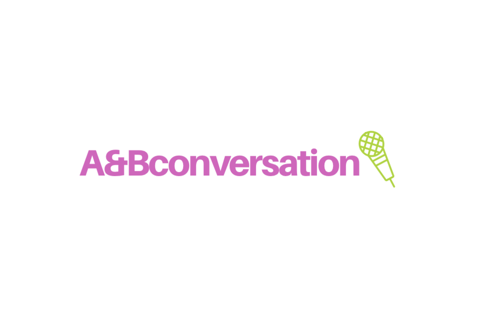 Photo: A&Bconversation