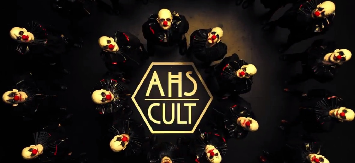 Join The Cult: 'AHS' Cult Interactive Website Gives Fans Sneak Peeks