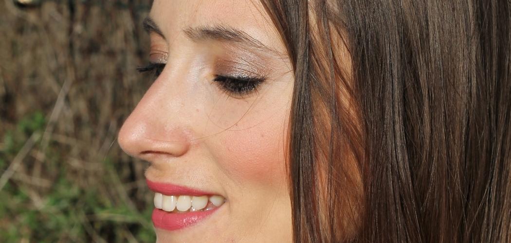 maquillage-header3