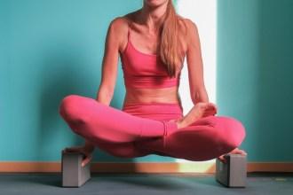 yoga-maison-header