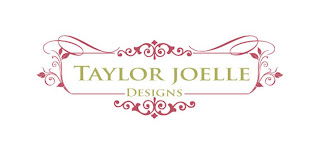 Go check my guest post on Taylor Joelle Designs Blog!