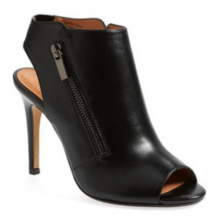 Halogen Bootie $66.90 ($99.95 After Sale)