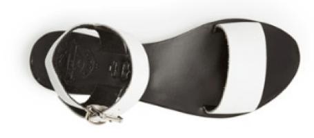 Nordstrom Ara Sandal- glamourita.com
