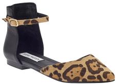 SM Leopard Flats