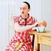 Hitler woman