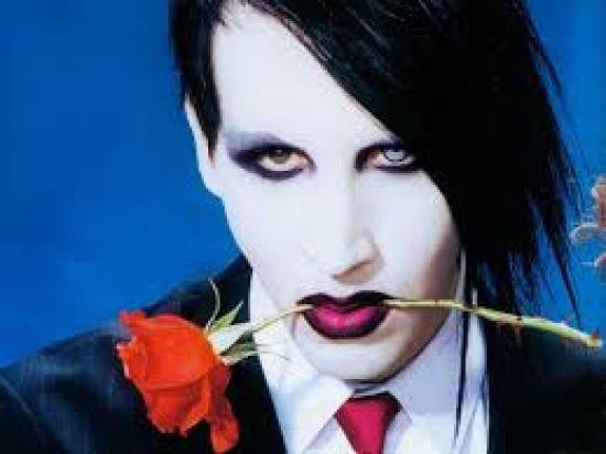 MM-rose
