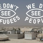 Oxfam-We-Dont-See-Refugees-We-See-People