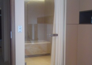 GLASPUNKT drzwi szklane  (35)
