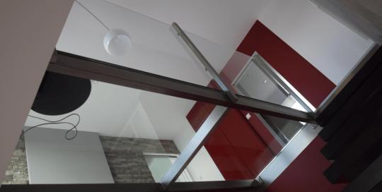 BALUSTRADY SZKLANE GLASPUNKT (27)