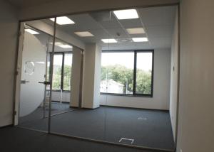 GLASPUNKT drzwi szklane  (1)