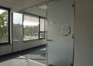 GLASPUNKT drzwi szklane  (4)