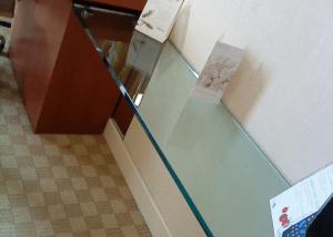 GLASPUNKT szklane os__ony   (14)