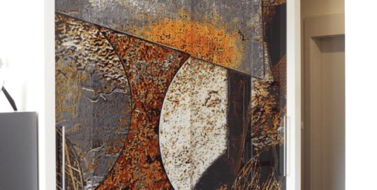 GLASPUNKT szklane os__ony   (8)