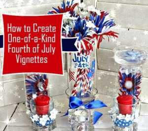 Fourth-of-July-vignette_stars