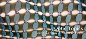 optic topics
