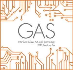 GAS15logo-RGB
