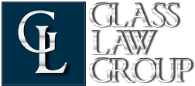 Glass Law Group, PLLC