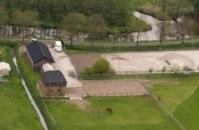 foto: gemeente Kampen