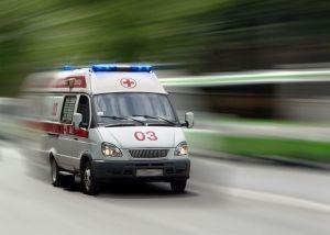 скорая помощь ng72.ru