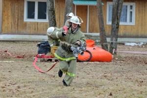пожарные конкурс17