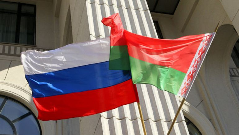 4esnok.by флаг беларусь