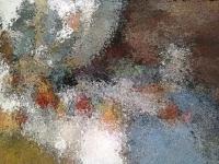 Après Cezanne