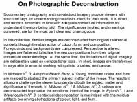 on-photographic-deconstruction